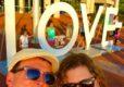 Jen & Dan of EatLiveStay